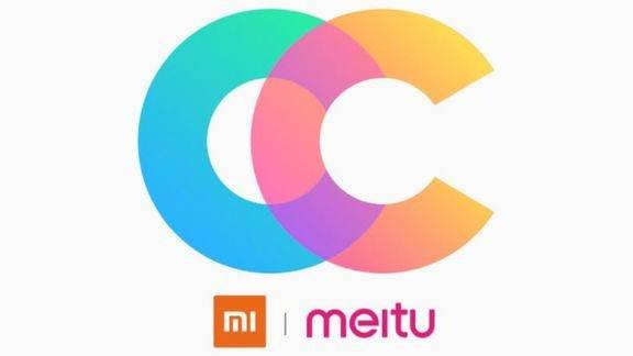 Xiaomi-Meitu cc series