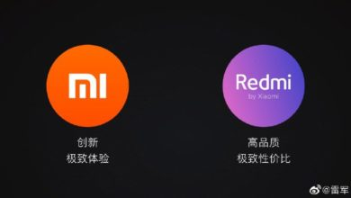 Photo of There is No Mi Max and Mi Note series Launching this Year – Xiaomi CEO Confirms