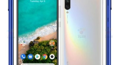 Photo of Xiaomi Mi A3 Live images Surface Online, Check Launch Date and Specs