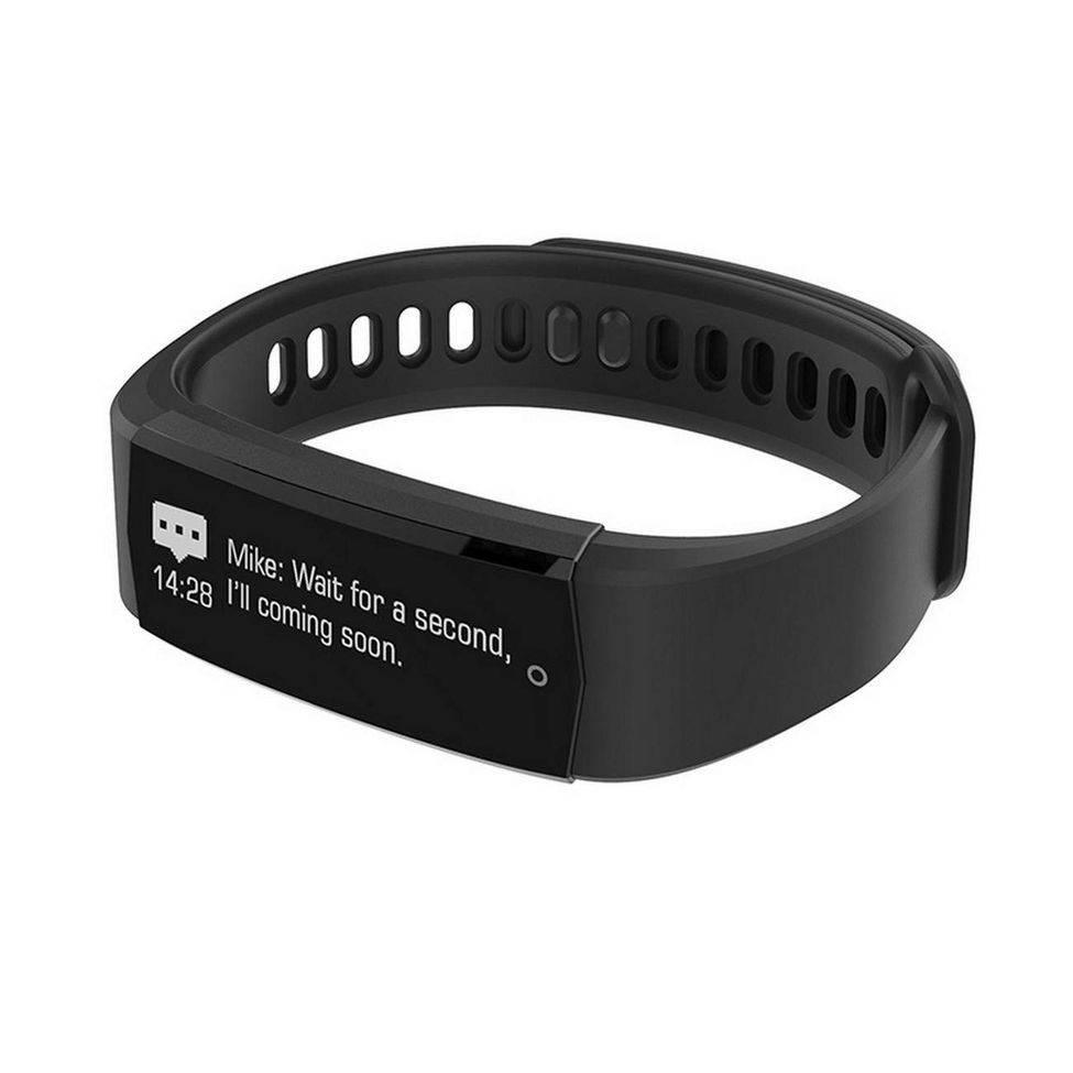 Lenovo-Smart-Band-Cardio-2 (1)