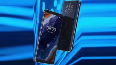 Photo of Nokia 9 PureView with Five rear cameras Announced for India, Check Launch date and Specs!
