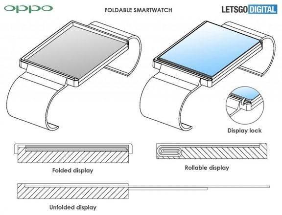 https://nl.letsgodigital.org/wearables-smartwatches/oppo-opvouwbare-smartwatch/