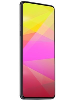 mi mix 4 lauch date, price, specs