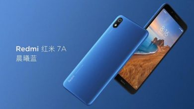 redmi 7a launched