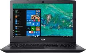 Acer Aspire 3 - laptop buying guide