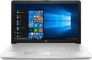 Hp 15 da0326tu best laptop in india under 30000