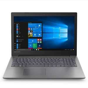 Lenovo ideapad 330- best laptop in india under 30000