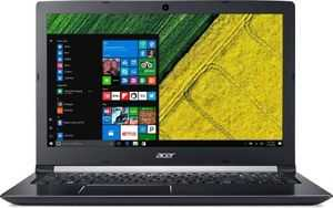 acer aspire 5 -best laptop under 40000 india
