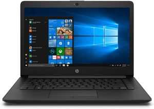 hp 14 - best laptop in 30000 (1)