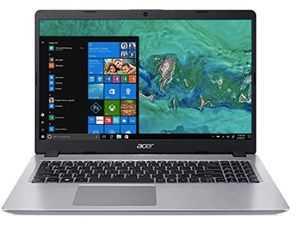 Acer-Aspire-5s best laptops under 50000