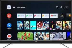 best 32 inch les tv in india
