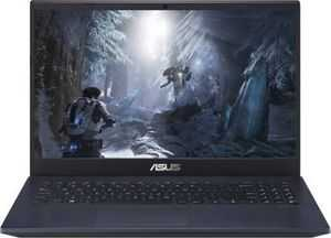 asus - best gaming laptop under 50000