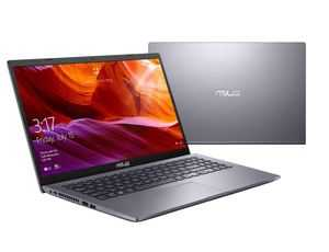 asus vivobook 15 x509- best laptop under 50000