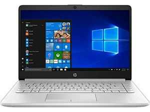 hp 14s best laptop under 50000