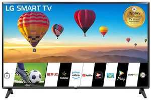 lg 32 inch tv - best 32inch led tv in india