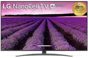 lg 55inch led tv- best 55 inch led tv in india