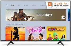 mi led 4c pro - best led tv in india