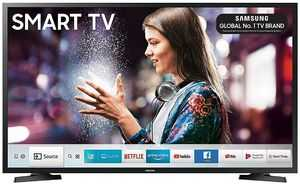 samsung 49 inch led tv- best 49 inch led tv in india