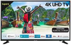 samsung 55inch led tv- best 55 inch led tv in India