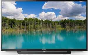 sony bravia 40inch led tv - best 40 inch led tv in India