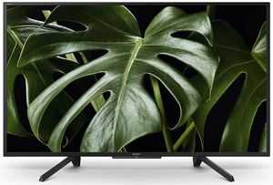 sony bravia 43 inch- best 43 inch led tv in india