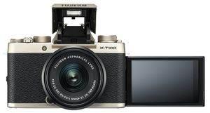 Best Mirrorless Camera under 30000