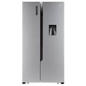 Buy Best Refrigerators in India