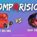 boat airdopes 521 anc vs 521 twin review, sound quality (1)