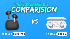 OnePlus Buds Pro Review, Sound Quality, Pros and Cons