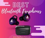 11 Best Bluetooth Earphones in India – 2021 Best TWS Wireless EarBuds